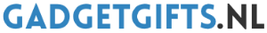 Gadgetgifts.nl-Dé leukste gadgets bestel je via Gadgetsgits